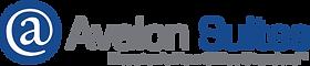 avalon_suites_logo.png