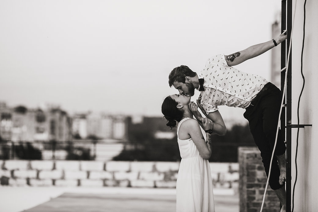 apiday.fr, photographe mariage, vidéaste, EVJF, drone, wedding planner