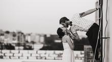 Wie du den für dich richtigen Mann in dein Leben ziehst