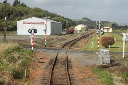 railcar_centre.jpg