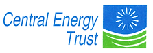 Central Energy Trust Logo.png