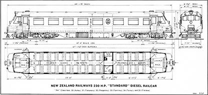 Standard Railcar General Arrangement.png
