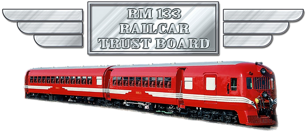 RM 133 Trust Logo No Background.png