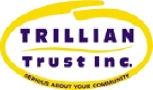 Trillian Trust Logo.jpg