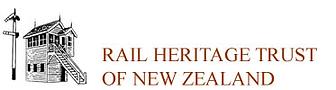 RHT Logo.png