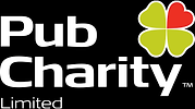 Pub Charities Logo.png