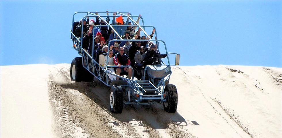 Giant-Dune-Buggy-1_edited.jpg