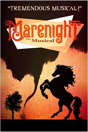 Marenight poster new.JPG