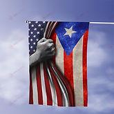 july-4th-puerto-rico-american-flag-expat