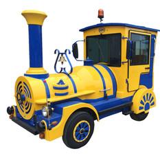 YELLO BLUE TRAIN ENGINE WHITE BG.jpg