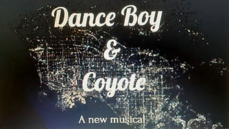 Coyote poster.jpg