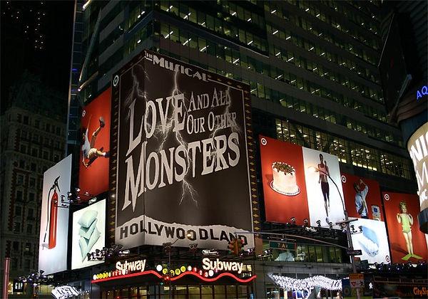 Monster Billboard.jpeg