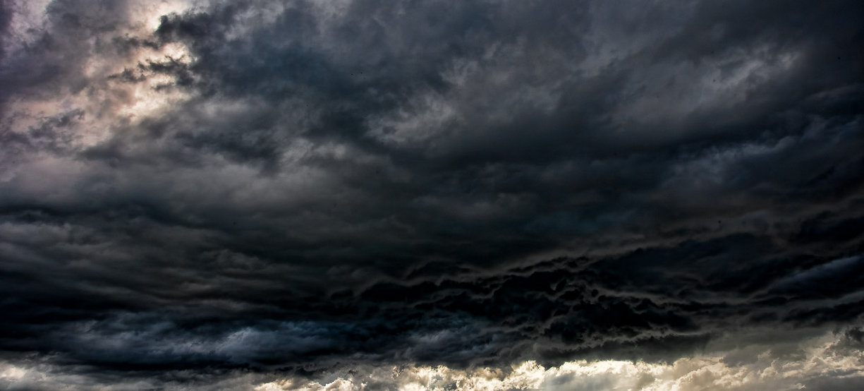 a-dark-prairie-storm-c2a9-2011-christoph