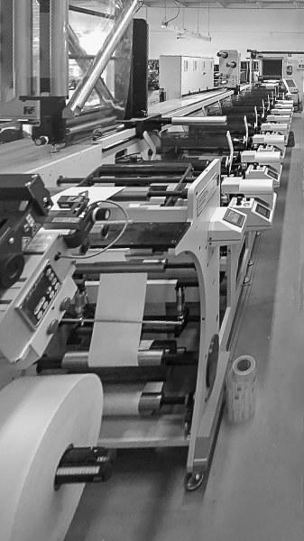 stroje-v-prevadzke-po-instalacii-003_d64