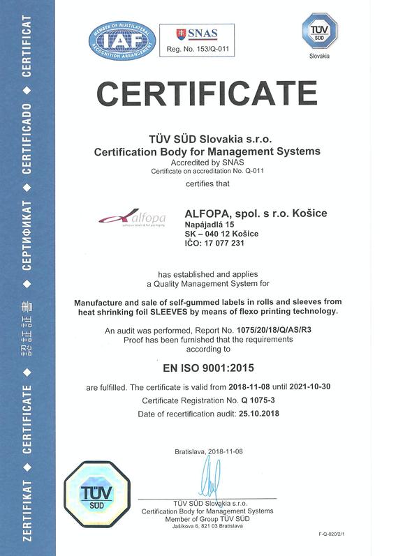 EN ISO certificate.png