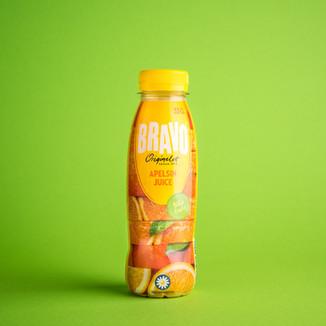 Copy of Alfopa produkty leto 2016_2000px