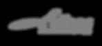 alfopa logo PNG copy gr.png