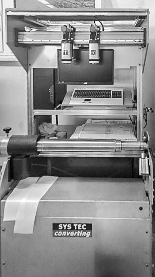 stroje-v-prevadzke-po-instalacii-004_630