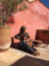 Riad 2.jpg
