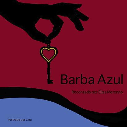 BARBA-AZUL-CAPA-3.jpg
