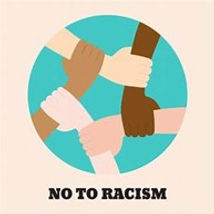 No To Racism.jpg