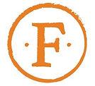 Folsom Ranch Logo.jpg