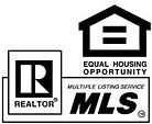 MLS Realtor Equal Housing Opportunity