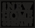 nwhm_branding_logo.png