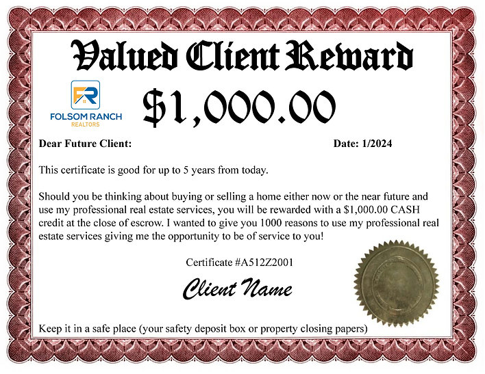 Combined Client Guarantees_Page_5.jpg