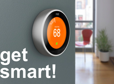 Enter to Win Amazing Smart Home Devices