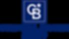 CB_Logo_RGB_Vertical_Realty@3x.png