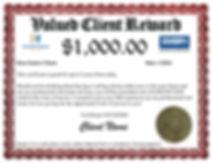 Valued Client Reward.jpg
