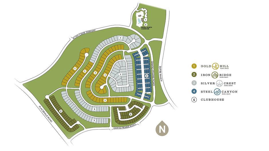 rr-community-siteplan-C01.jpg