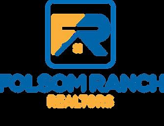 Folsom Ranch Realtors