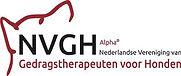 NVGH logo[4941].jpg