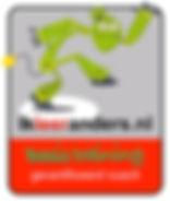 Ikleeranders-gecertificeerd-coch_edited.
