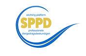 email logo sppd.jpg