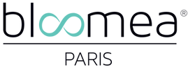 logo_bloomea.png