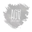 AGA_logoConcept2.png