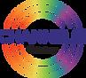 CNL-Q_Aud_logo_rgb-01.png