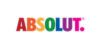 UPDATED-Absolut-Logo-Rainbow-002 (1).png