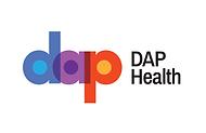 DAP-Health Logo.png