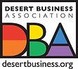 DBA Logo.jpg