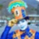Palm Springs Halloween_Chi Energy.jpg