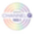 Channel-Q_Logo-800x800-color-103.1.png