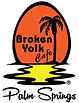 Broken Yoke logo.jpg