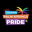 PS Pride Logo.png