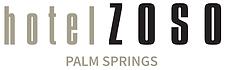 Hotel Zoso Logo.png