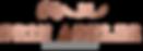 EA_Logo_Horizontalv2.png
