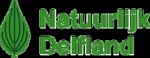 Logo_NatuurlijkDelfland_edited.png